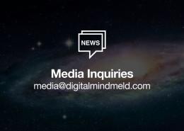 Media Inquiries