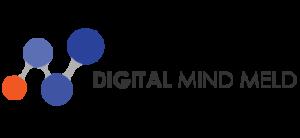 Digital Mind Meld