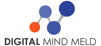 Digital Mind Meld